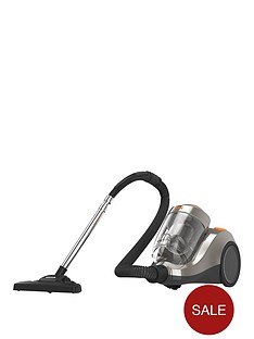 vax-c84-tj-be-power-8-cylinder-vacuum-cleaner