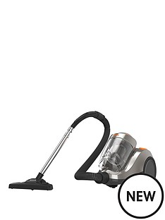 vax-vax-c84-tj-be-power-8-cylinder-vacuum-cleaner