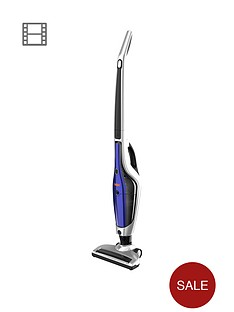 vax-h85-dp-b21-dynamo-power-21v-cordless-vacuum-cleaner