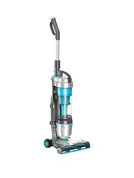 Vax U85AsPe Air Stretch Pets Upright Vacuum Cleaner