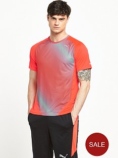 puma-graphic-running-t-shirt