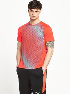 puma-puma-graphic-running-t-shirt