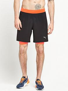 puma-puma-running-faster-than-you-2-in-1-short