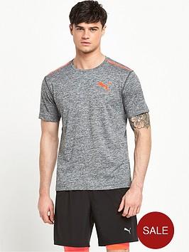 puma-bonded-tech-t-shirt