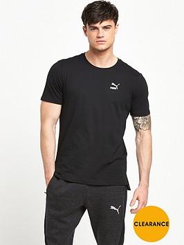 puma-evo-core-t-shirt