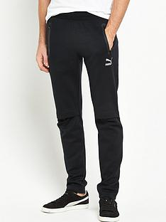 puma-sweat-pants
