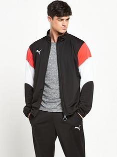 puma-puma-football-training-tracksuit