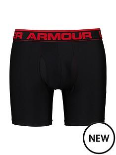 under-armour-under-armour-original-6-inch-boxerjock