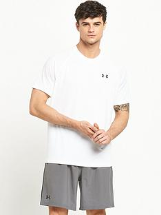 under-armour-tech-short-sleeve-t-shirt