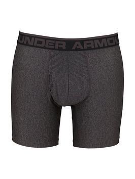 under-armour-original-6-inch-boxerjock