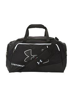 under-armour-under-armour-undeniable-small-duffel-bag