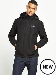helly-hansen-helly-hansen-dubliner-jacket