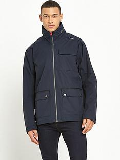 helly-hansen-helly-hansen-highlands-jacket