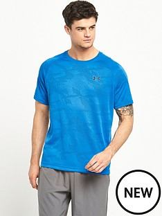 under-armour-tech-jacquard-short-sleeve-t-shirt