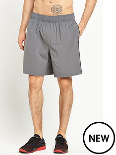 under-armour-mirage-8-inch-shorts