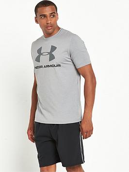 under-armour-under-armour-charged-cotton-sportstyle-logo-t-shirt