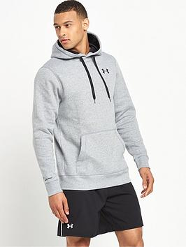 under-armour-strom-rival-cotton-hoody
