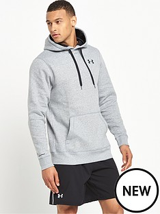 under-armour-under-armour-strom-rival-cotton-hoody