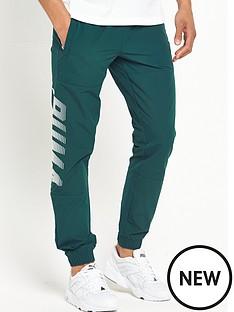 puma-puma-speed-font-woven-pants