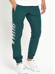 puma-speed-font-woven-pants