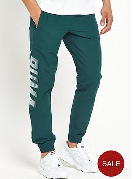 puma-speed-font-woven-pants