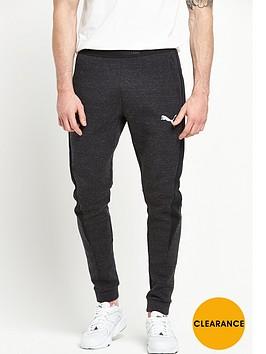 puma-evostripe-proknit-pants