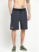 Sportsyle Terry Short