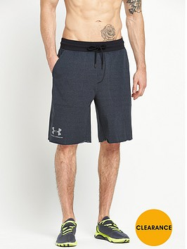 under-armour-sportsyle-terry-short