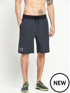 under-armour-under-armour-sportsyle-terry-short