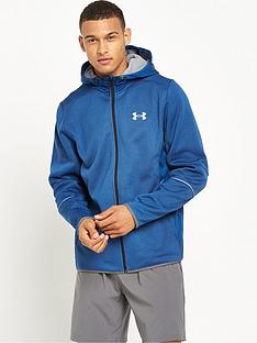 under-armour-under-armour-swacket