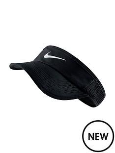 nike-nike-w-featherlight-visor
