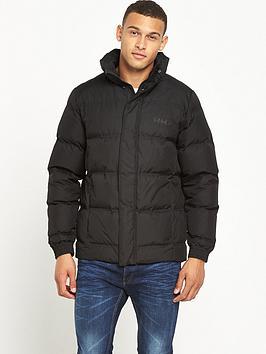 helly-hansen-dubliner-down-jacket
