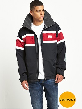 helly-hansen-salt-jacket