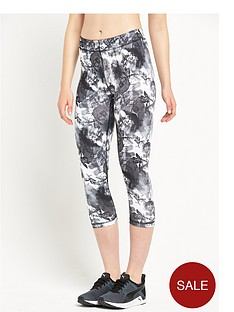 puma-all-eyes-on-me-printed-34-tight