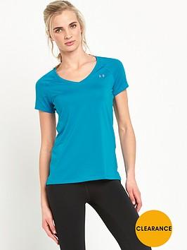 under-armour-heatgearreg-armournbspshort-sleeve-t-shirt