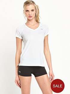 under-armour-heatgearreg-armour-short-sleeve-t-shirt
