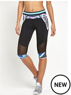 mink-pink-mink-pink-intensity-34-leggings