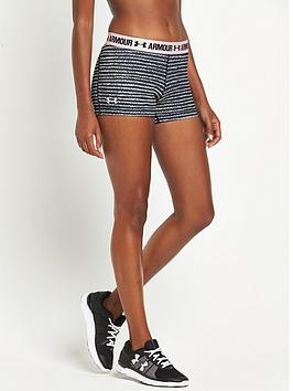 under-armour-heatgearreg-armour-shorty