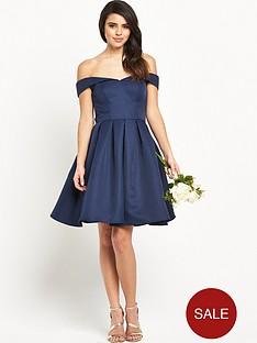 chi-chi-london-bardot-prom-dress