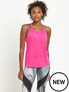 nike-dri-fit-cool-breeze-strappy-tanknbsp