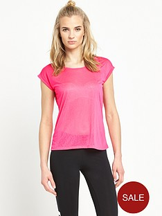 nike-dri-fit-cool-breeze-top