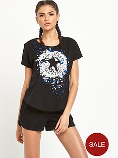 converse-americana-scoop-neck-t-shirtnbsp