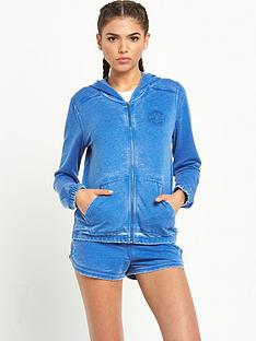 converse-burnout-hooded-top