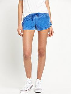 converse-burnout-short
