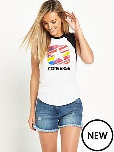 converse-converse-box-star-srtipe-sleeveless-vest
