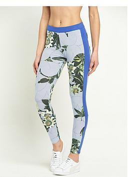 puma-sportstyle-printed-tightsnbsp