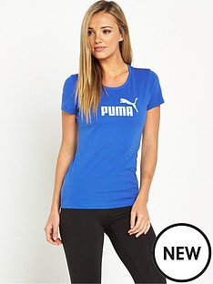 puma-puma-essentials-logo-t-shirt