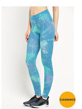 puma-essentials-printed-tights