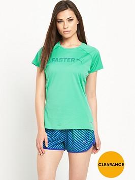 puma-pwrcoolnbsprunning-t-shirt