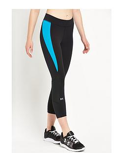 under-armour-heatgearreg-armour-crop-tight